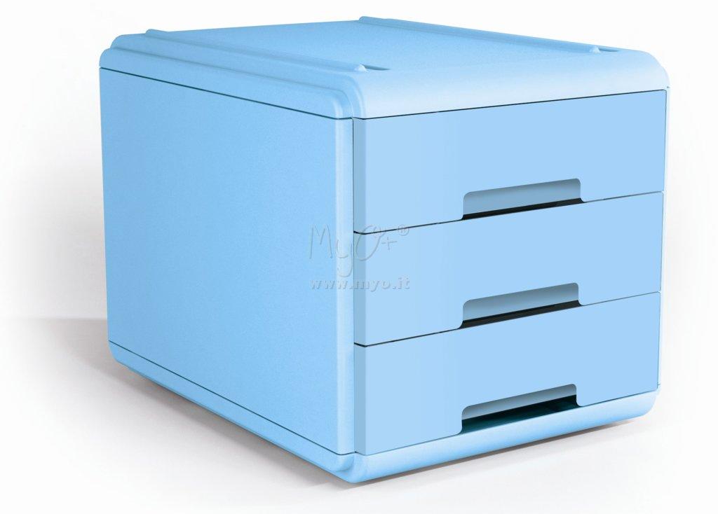 Cheap mini cassettiera da scrivania with cassettiera scrivania - Mini cassettiera ikea ...
