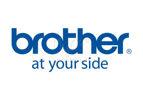 T.OR.BROTHER MFC-9330CDW GIAL.1,4K TN241Y