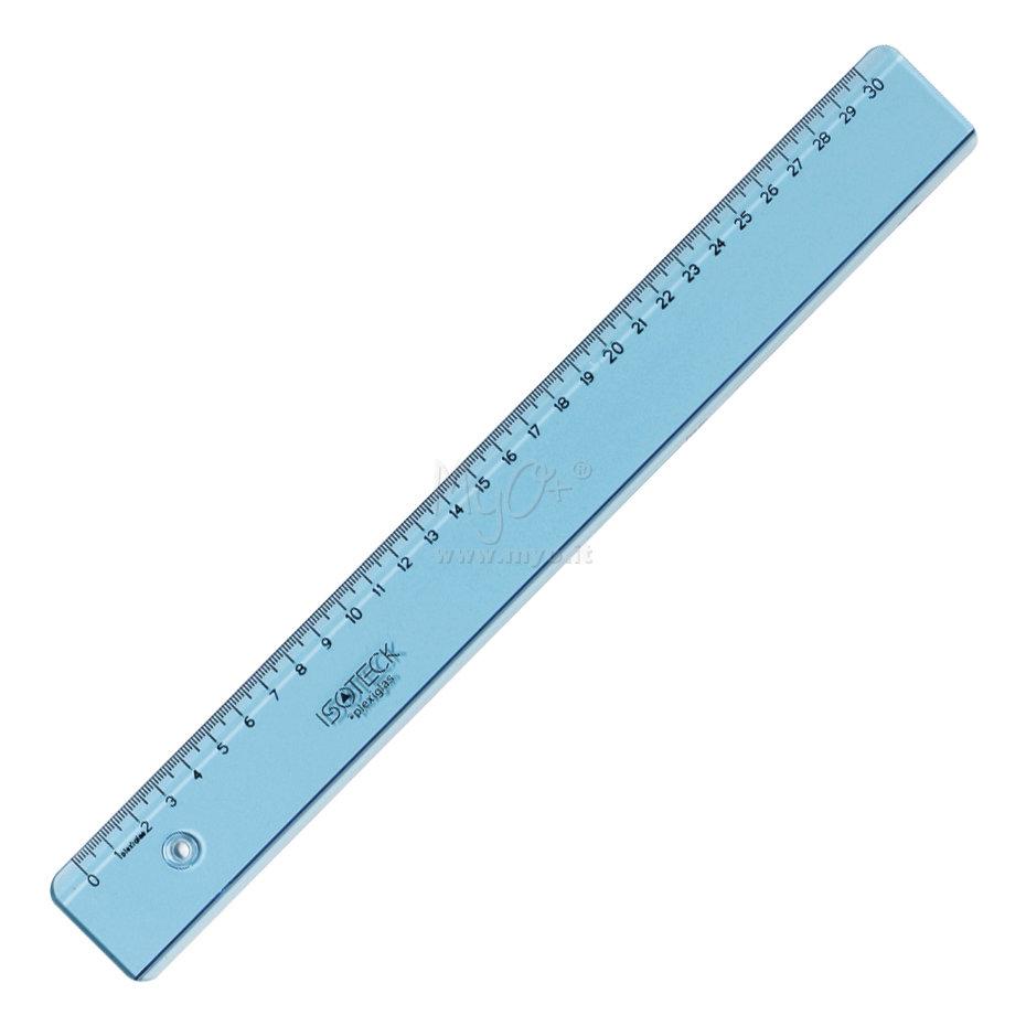 50 in cm plastic ruler 50 cm regla faibo escolar. Black Bedroom Furniture Sets. Home Design Ideas